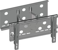 PyleHome 23 -37 inch Flat Panel TV Articulating Wall Mount