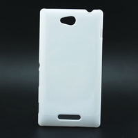 hard pc cover case for sony xperia c s39h c2305