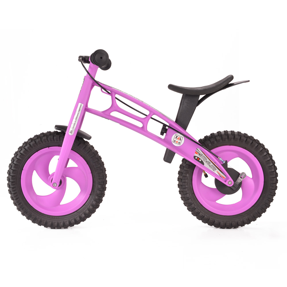 XN PHC-010 factory hot sales kids dirt bikes for sale
