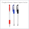High quality popular wholesale gel pen promotional