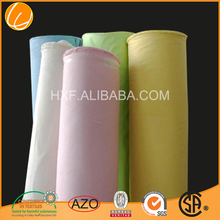 2015 Custom made Promotion High Quality Hot Sale microfiber cloth rolls towel China OEM ODM Microfiber Manufacture Factory