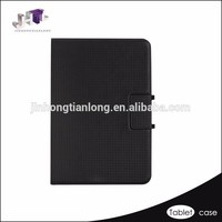 Newest Top Quality Fancy Smart Cover For Ipad
