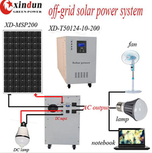 sun solar system,mobile home solar panel system,solar panel for home electricity