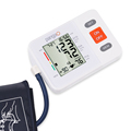 New Innovative Products Digital blood pressure arm Monitor