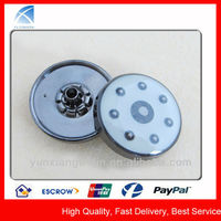 YX4224 Fashion Decorative Snap Button Cover