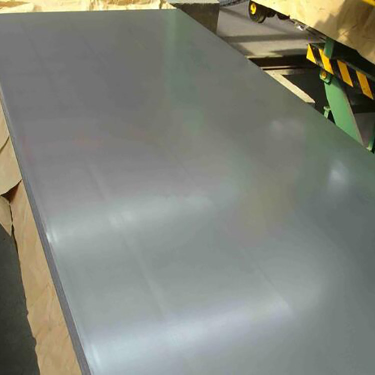 Sand Blast 1060 Aluminium Sheet Price List