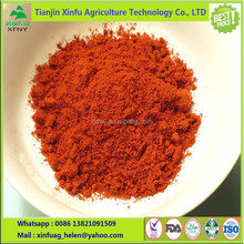 chinese raw herbs wholesale seasoning five spice chili peppers powder