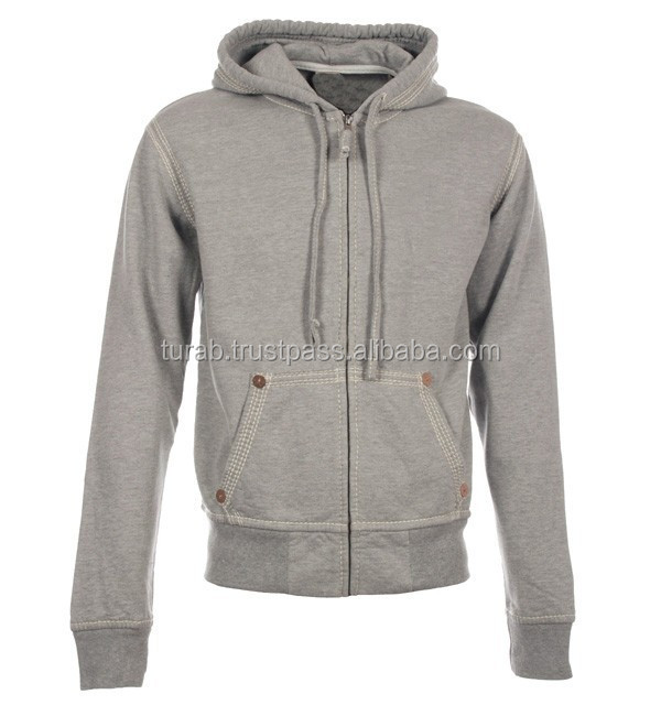 wholesale custom slim fit tie dye hoodie in usa, high visibility fleece inner reflective safety gray custom hoodies