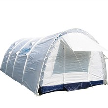 UN emergency room disaster relief tent refugee tent for relief