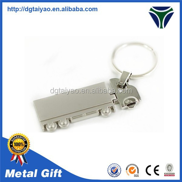 promotion custom whistle keychain finder