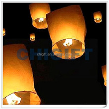 Business Ideas China Lantern Kite