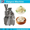 8cm/9cm/12cm 45kg stainless steel dumpling momo maker machine/empanada/gyoza making equipment