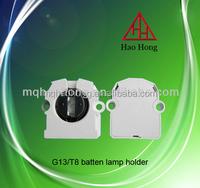HAOHONG g13 t8 lamp socket / aged G13/T8 / fluorescent aged G13/T8