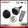 Best Quality Factory Direct Sale Auto CV Joint