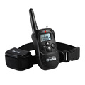 Hot Offer and Cheapest JF-998DR Remote Training Collar with Rechargeable and Waterproof