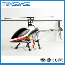 DH(Double Horse) 9117 rc helikopter radio control Light and USB 4ch rc helicopter (2.4G Gyro)