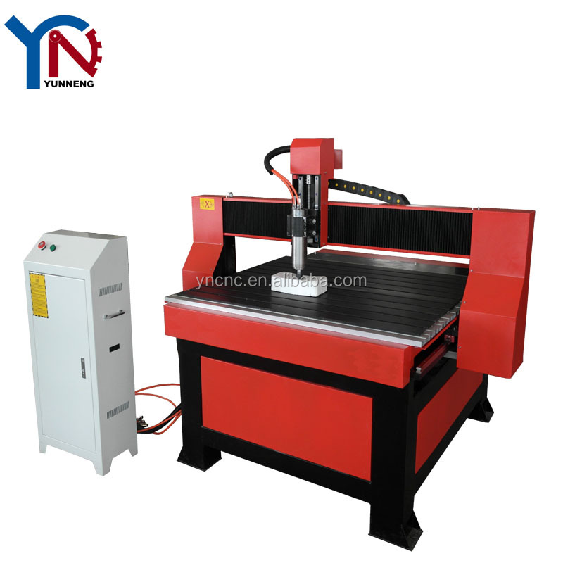 On sale for well used router cnc engraving machine
