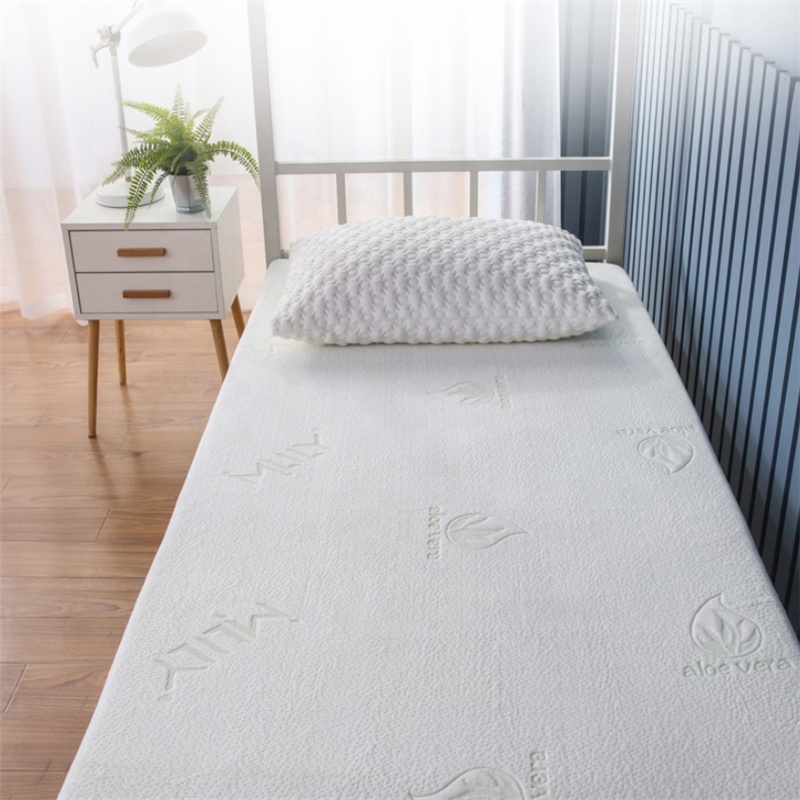 mattress supplier 10-12 inch Memory form mattress AND hybrid Memory form mattress - Jozy Mattress | Jozy.net