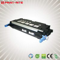 Q7560A Printer supplies Toner for HP 2700/3000 color laser cartridge