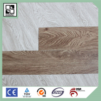 Good quality Best selling in the world the pvc vinyl floor vinyl plank flooring