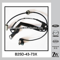 Auto Parts Vehicle Speed Sensor for MAZDA 323 PREMACY B25D-43-73X