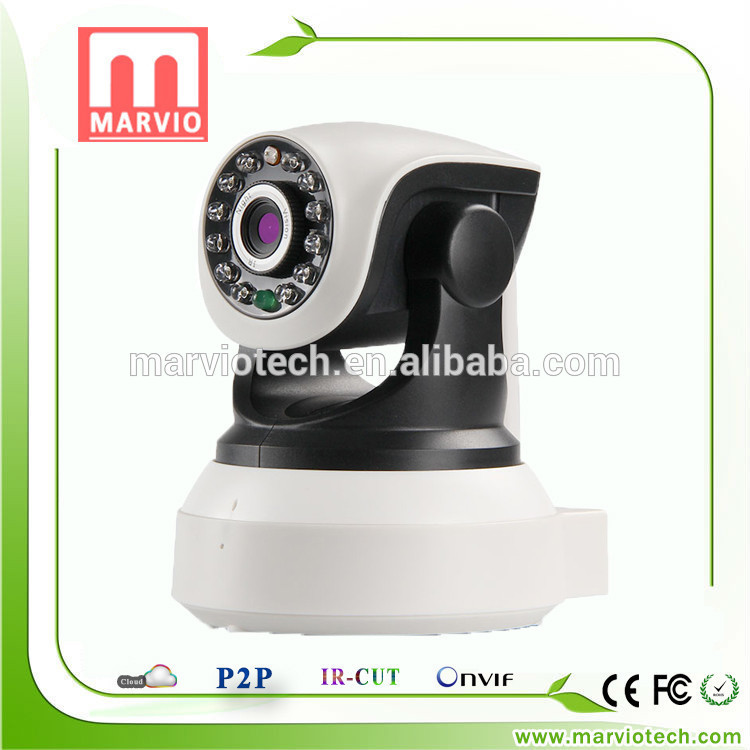 [Marvio IP Camera] cmos viewerframe mode network ip camera micro wireless webcam with great price