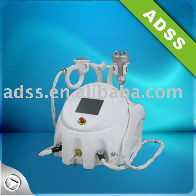TOP diode slimming equipment from beijing adss development co. ltd