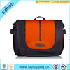 cheap travel messenger bags for men China supplier