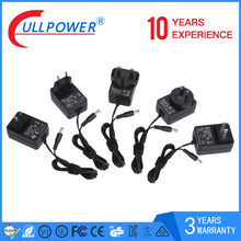 10w open frame power supply 5v2a usb travel charger for android windows tablets