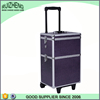 New Model Professional Aluminum Luggage Makeup