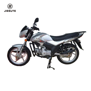 125cc High Quality motorcycle Moped Price
