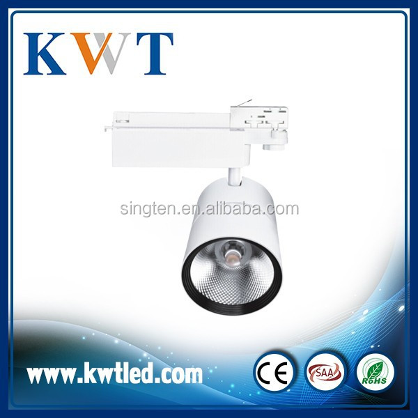 weddings decoration moving head led lighting products