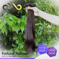 Top Grade Personalized Clean And Soft Human 2015 Long Lasting Soft Brazilian Hair Weave