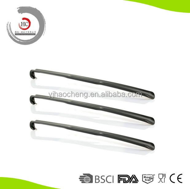 Good Quality Easy Use Stainless Steel Shoe Horn