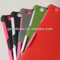 Ultra Smart Leather Flip Cover case for Ipad Mini