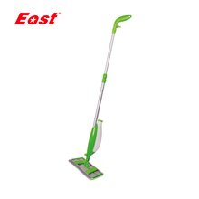 East Floor cleaning smart super spraying cleaning mop