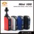 2016 popular products vapor mod new tanks and Batteries Mini 100 TC box starter kits vape cigarette wholesale