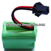 AAA 650mAh 3.6V NiMH Cordless Phone Battery aaa nimh battery 3.6v rechargeable