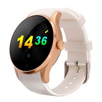 brand mobile phone watch, led touch screen watches men, men watches phone