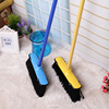 /product-detail/broom-handle-soft-bristle-broom-handle-60400284822.html