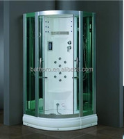 Acupuncture jet function commercial price steam shower room