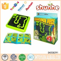 kids educational learning toy game set