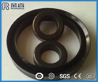 U-Type Rubber Cup Seal