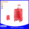 Baigou new style alibaba china supplier hot sale travel time trolley bag, trolley luggage bag