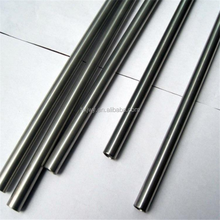 cold drawn medium carbon high precision S45 seamless steel