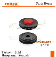 Universal Fitting Speed Feed Load Nylon Line For Echo Or Hus Trimmer Head