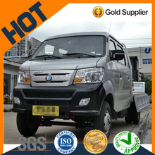 Chinese top brand Popular model new mini lorry/cargo truck for sale