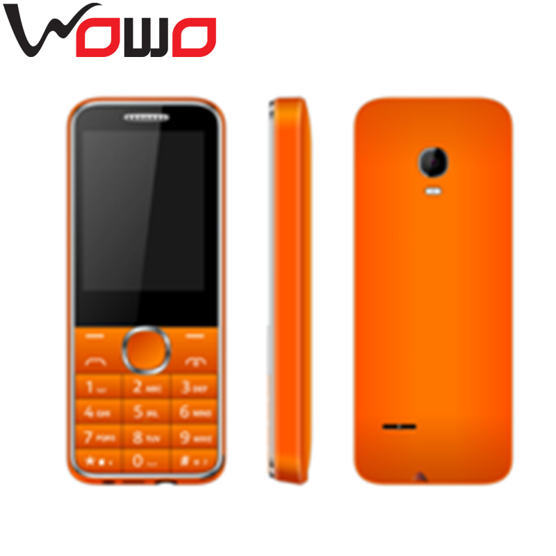 china top ten selling products for all china mobile phone new models 2007d
