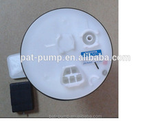 77020-48150 fuel injection pump module For TOYOTA