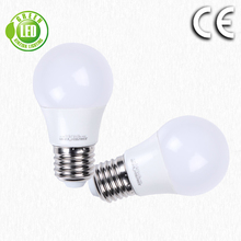 China alibaba high lumen e27 b22 dimmable 12v dc led bulb